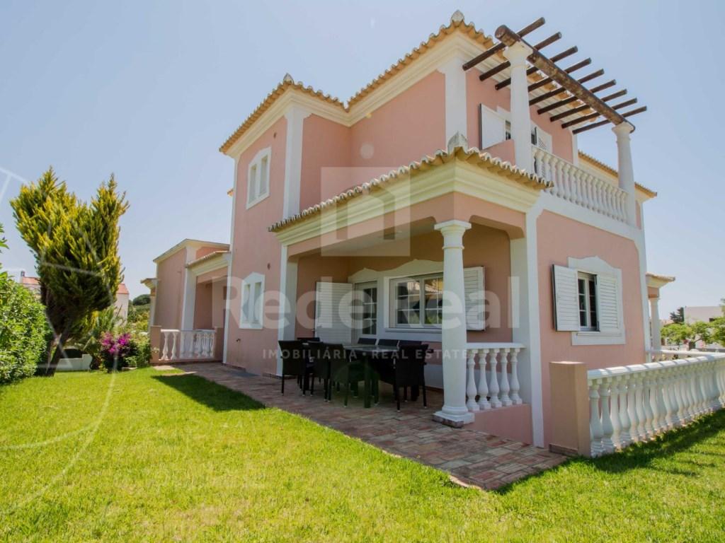 House sea view Quarteira (26)