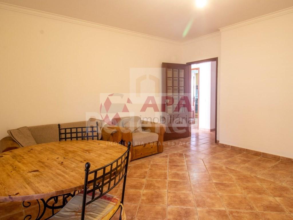 2 Pièces Appartement in Faro (Sé e São Pedro) (2)