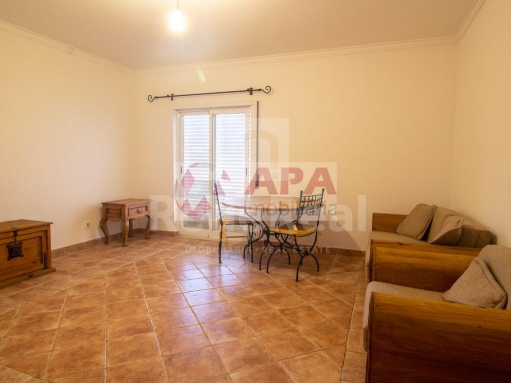 2 Pièces Appartement in Faro (Sé e São Pedro) (3)