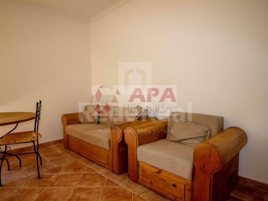 2 Pièces Appartement in Faro (Sé e São Pedro) (4)