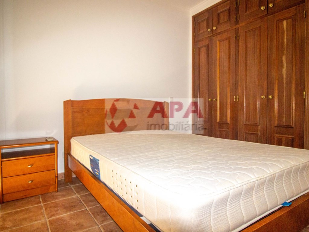 2 Pièces Appartement in Faro (Sé e São Pedro) (9)