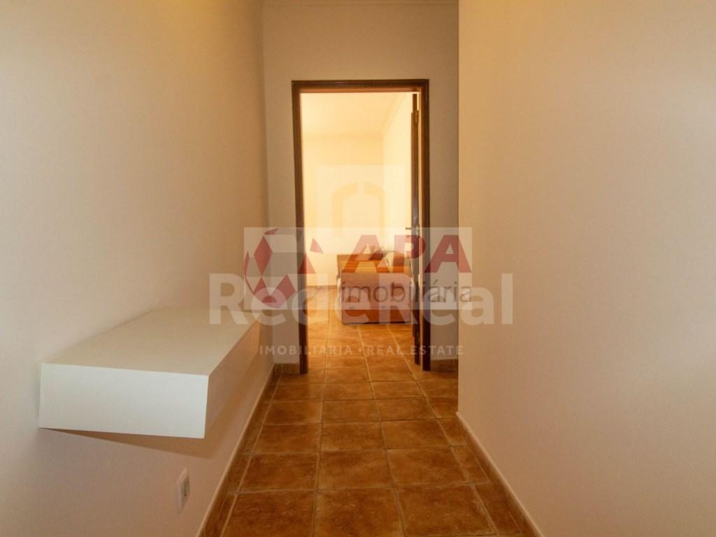 2 Pièces Appartement in Faro (Sé e São Pedro) (10)