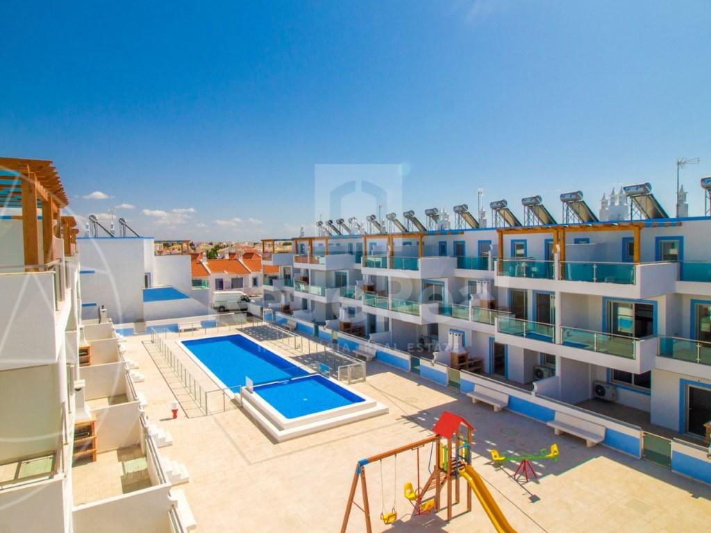 T2 Apartamento in Manta Rota, Vila Nova de Cacela (5)