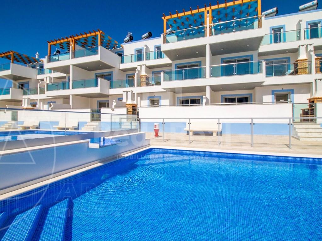 T2 Apartamento in Manta Rota, Vila Nova de Cacela (2)
