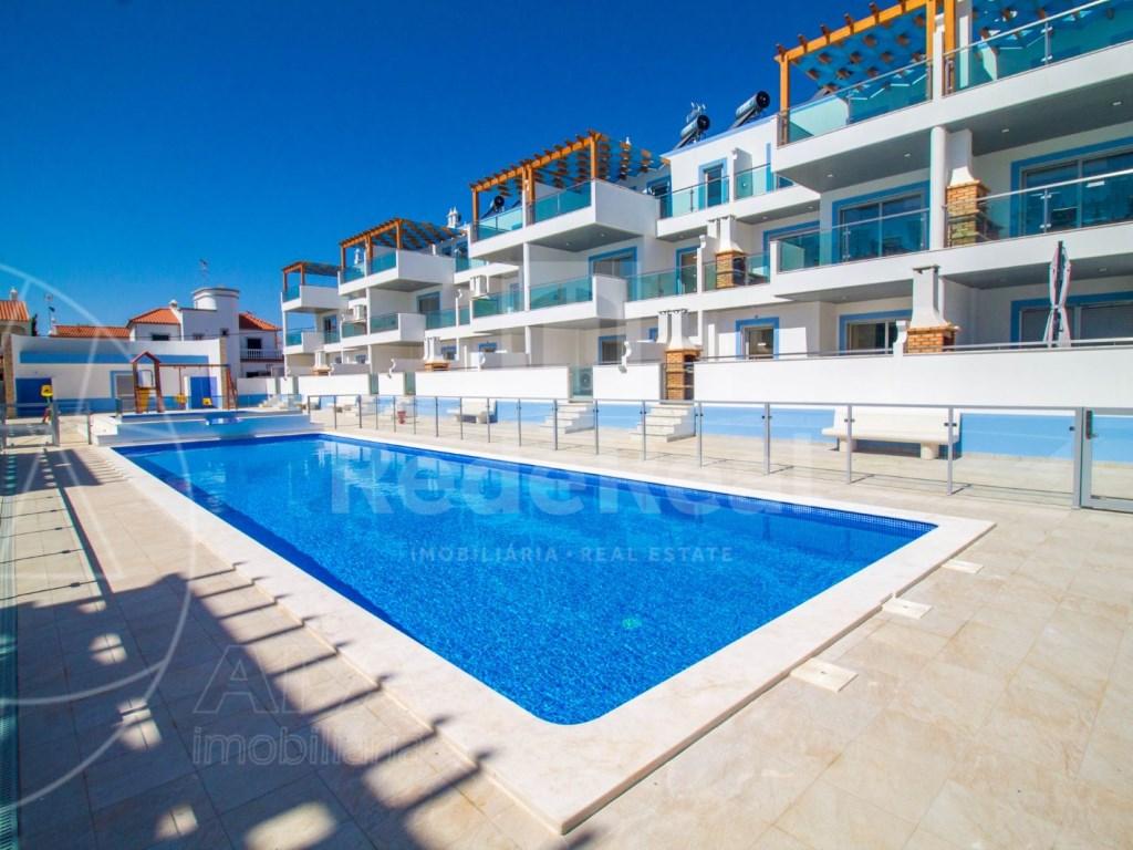 T2 Apartamento in Manta Rota, Vila Nova de Cacela (6)