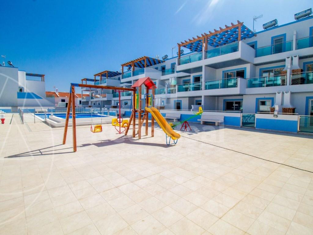 3 Pièces Appartement in Manta Rota, Vila Nova de Cacela (7)