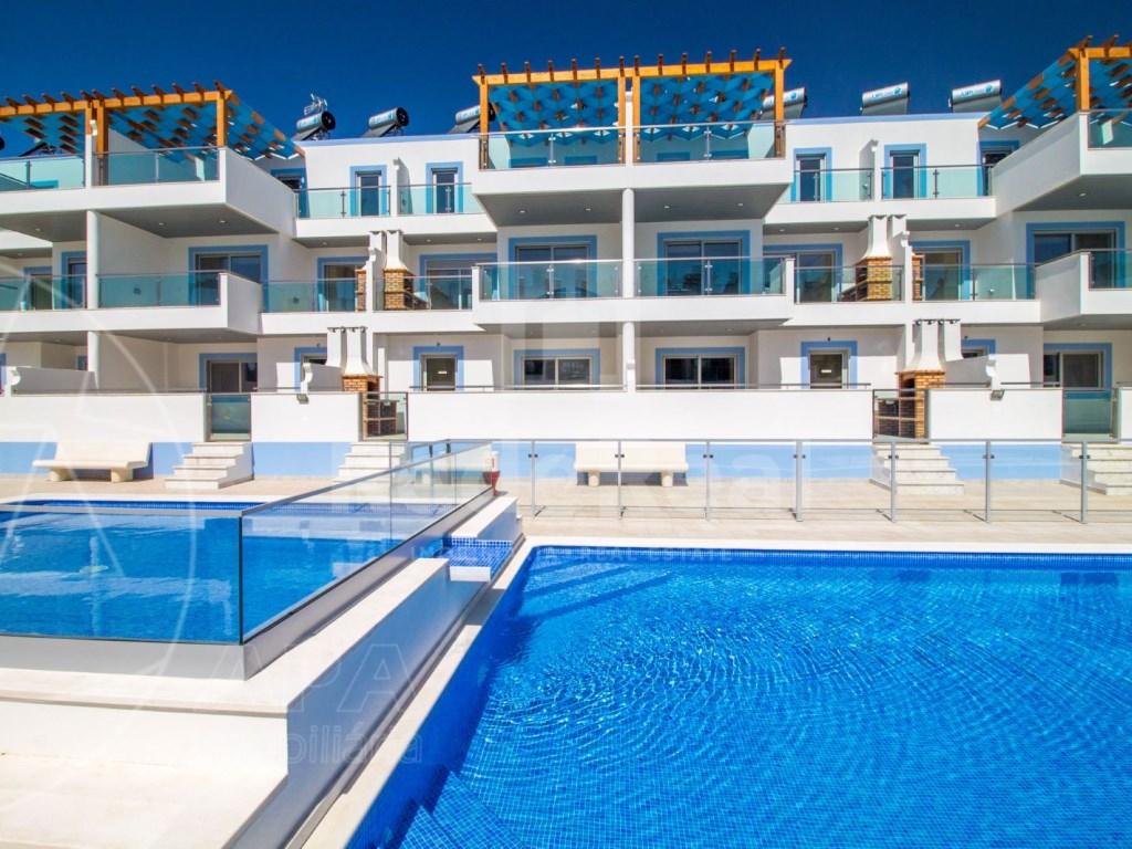 T2 Apartamento in Manta Rota, Vila Nova de Cacela (8)