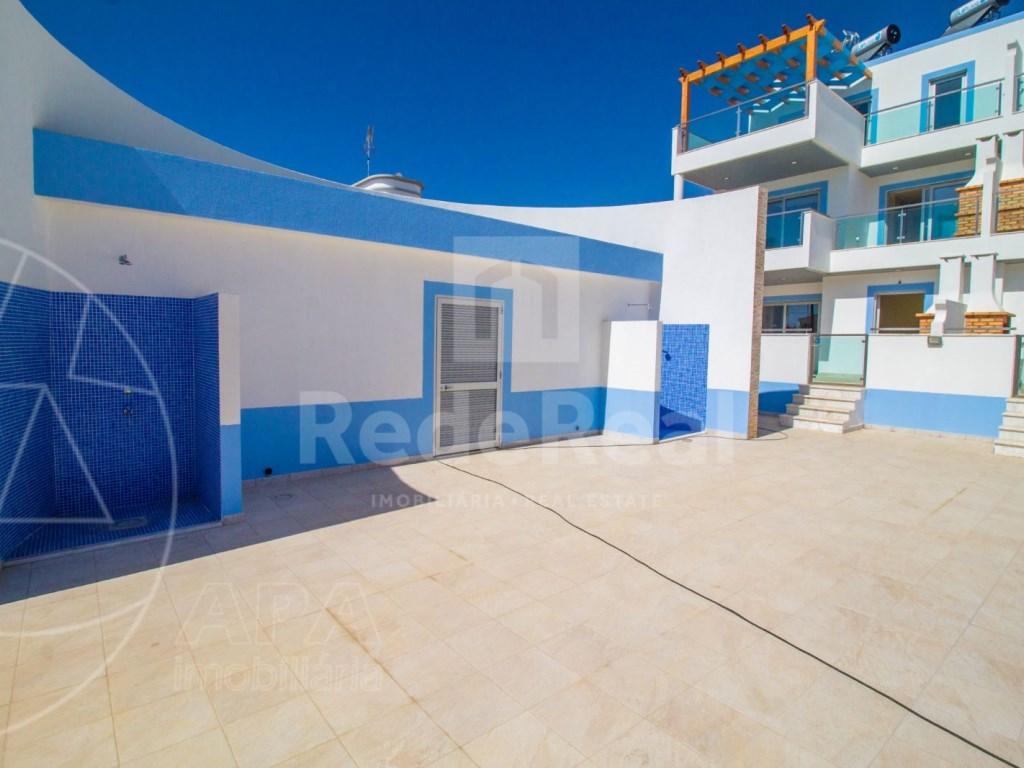 T2 Apartamento in Manta Rota, Vila Nova de Cacela (11)