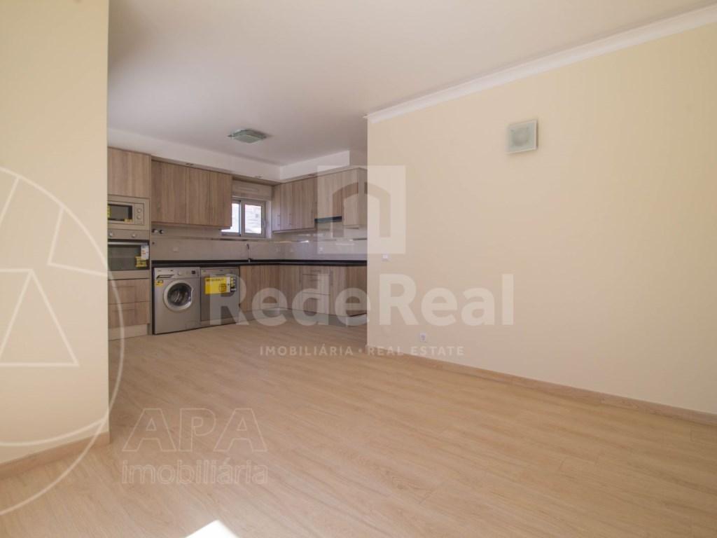 3 Pièces Appartement in Manta Rota, Vila Nova de Cacela (13)