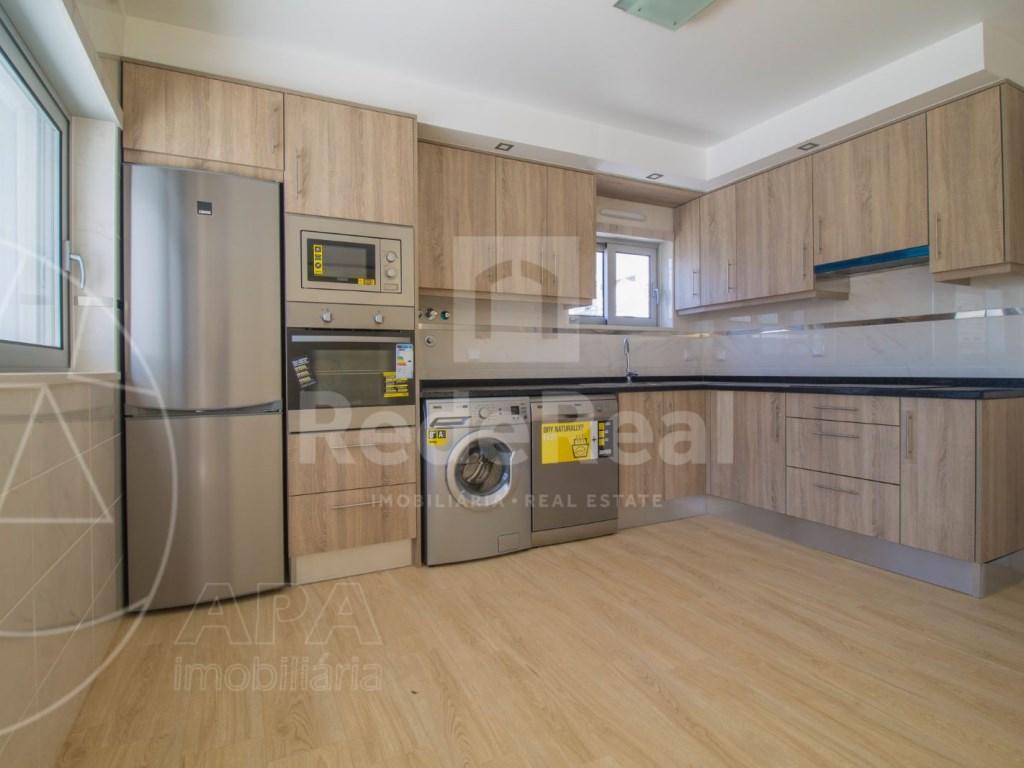 3 Pièces Appartement in Manta Rota, Vila Nova de Cacela (14)