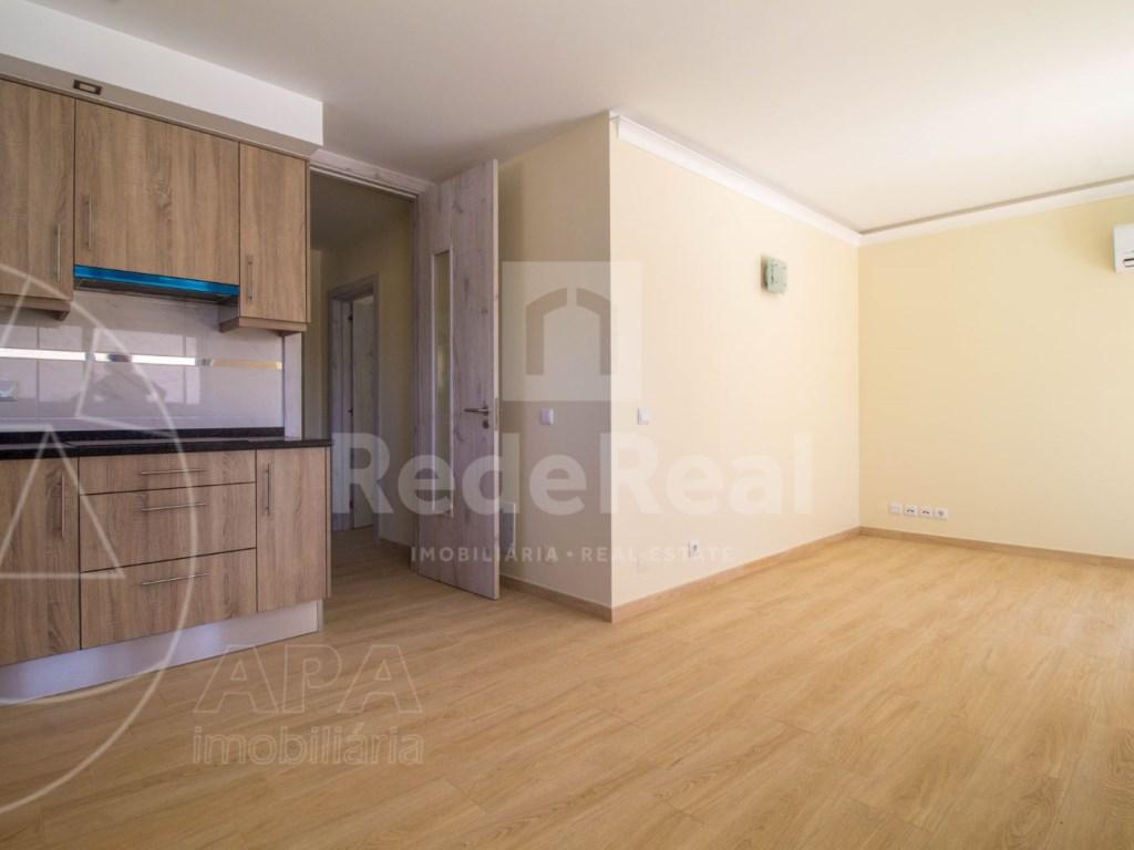 3 Pièces Appartement in Manta Rota, Vila Nova de Cacela (15)