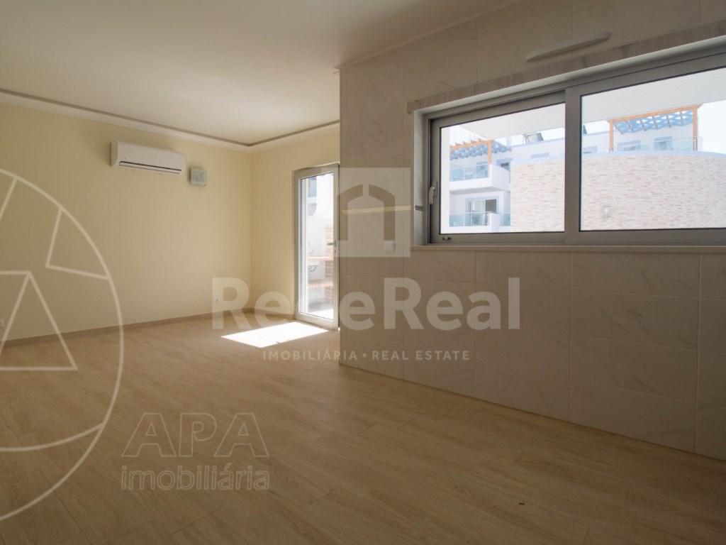 3 Pièces Appartement in Manta Rota, Vila Nova de Cacela (16)