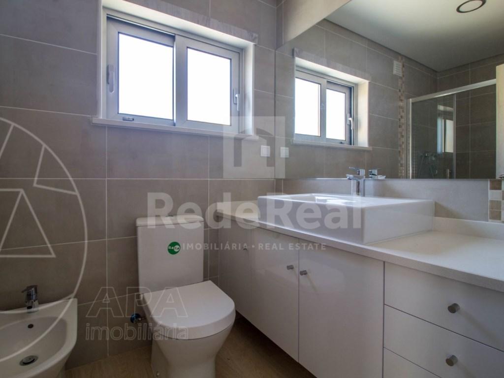 T2 Apartamento in Manta Rota, Vila Nova de Cacela (17)