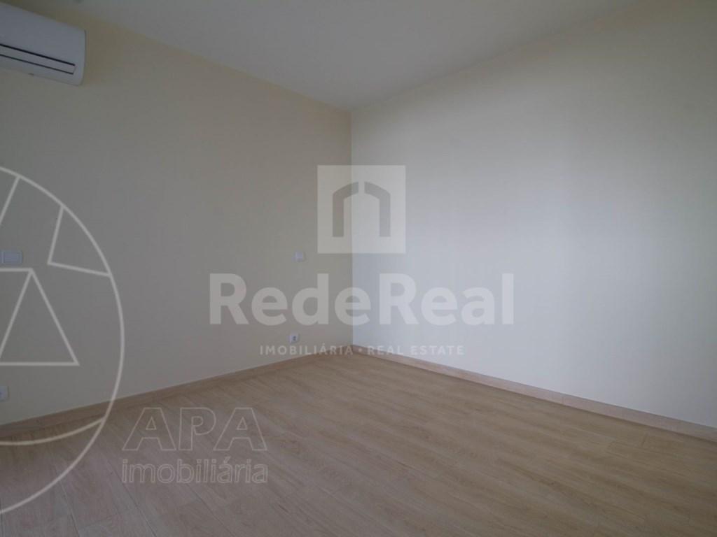 3 Pièces Appartement in Manta Rota, Vila Nova de Cacela (18)