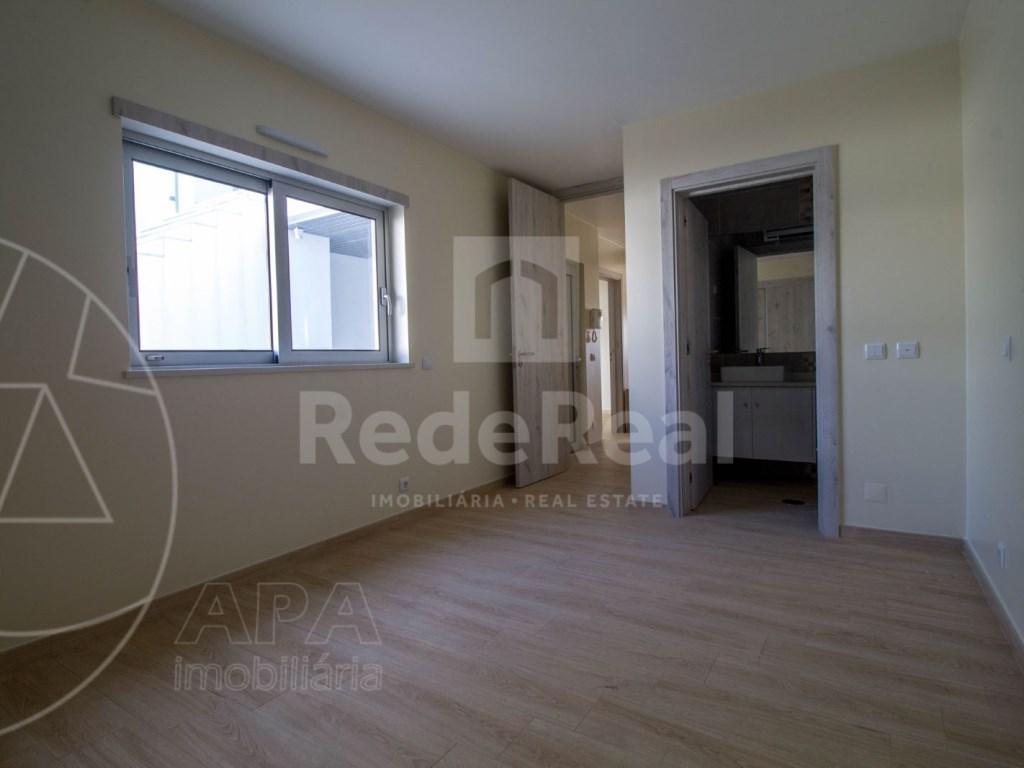 T2 Apartamento in Manta Rota, Vila Nova de Cacela (19)