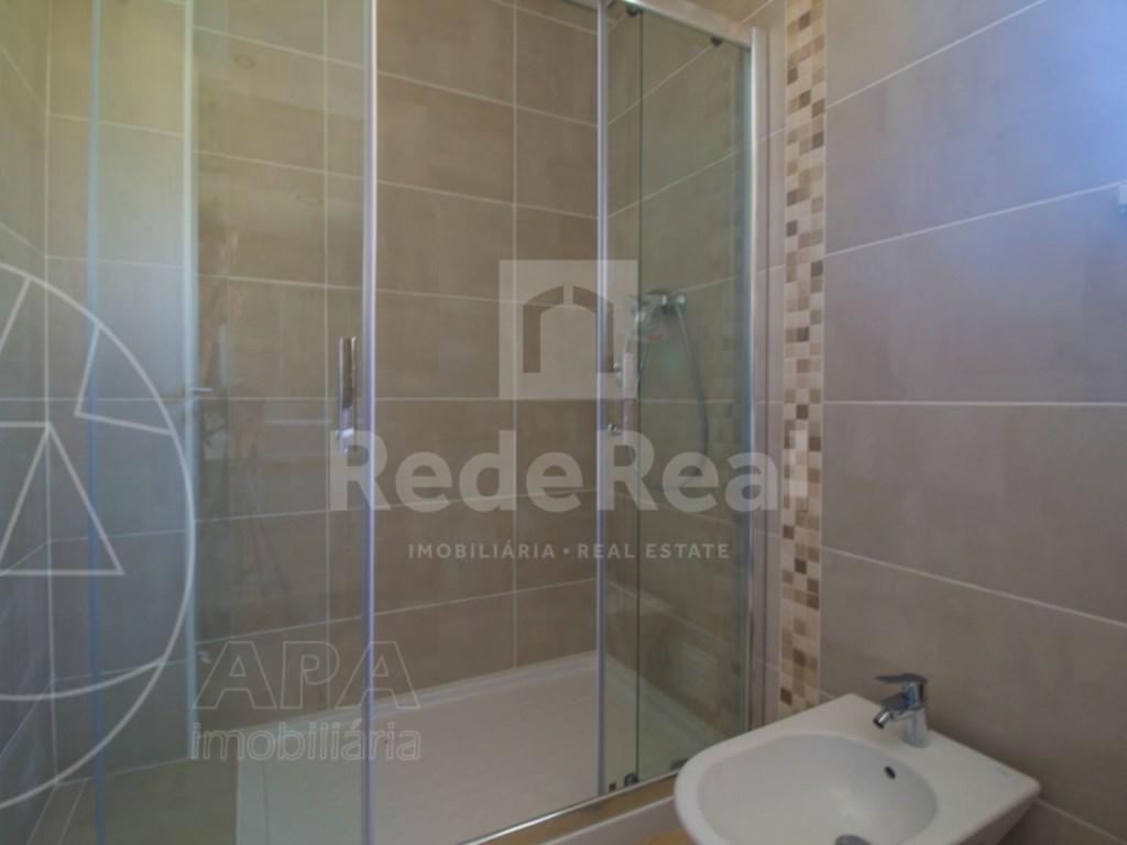 3 Pièces Appartement in Manta Rota, Vila Nova de Cacela (20)