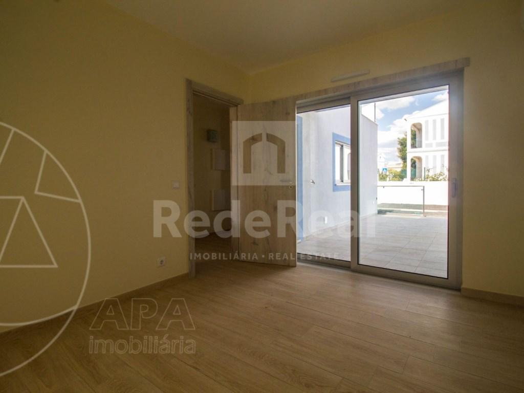 3 Pièces Appartement in Manta Rota, Vila Nova de Cacela (21)