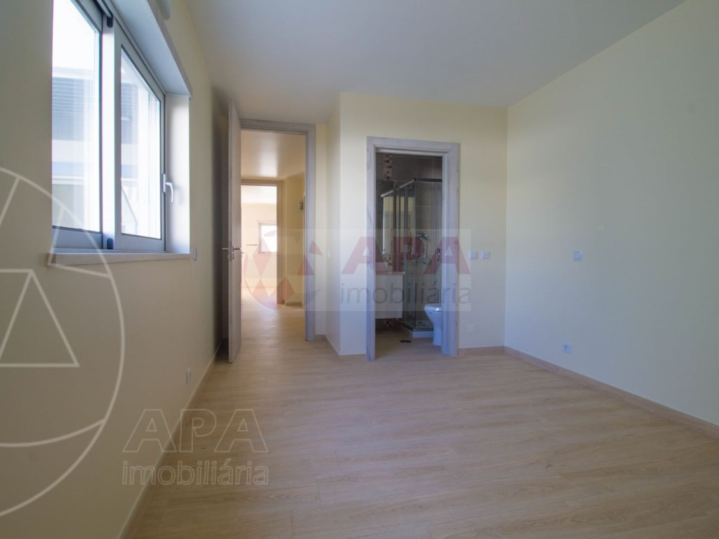 T2 Apartamento in Manta Rota, Vila Nova de Cacela (22)