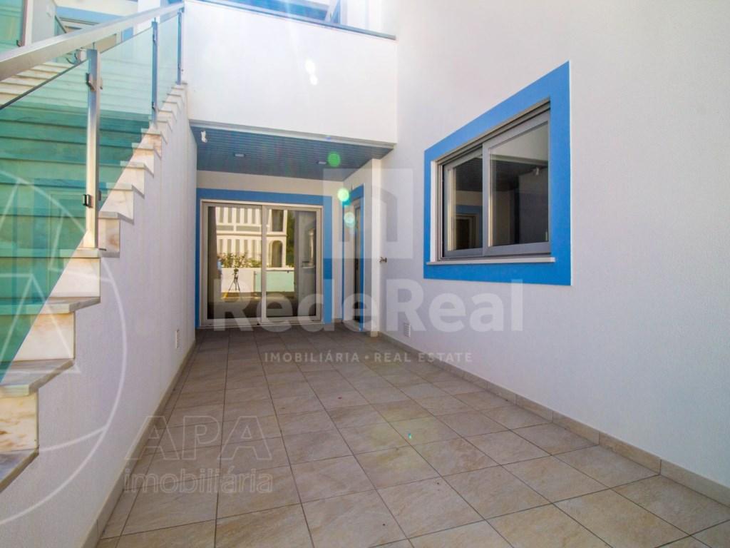 T2 Apartamento in Manta Rota, Vila Nova de Cacela (23)