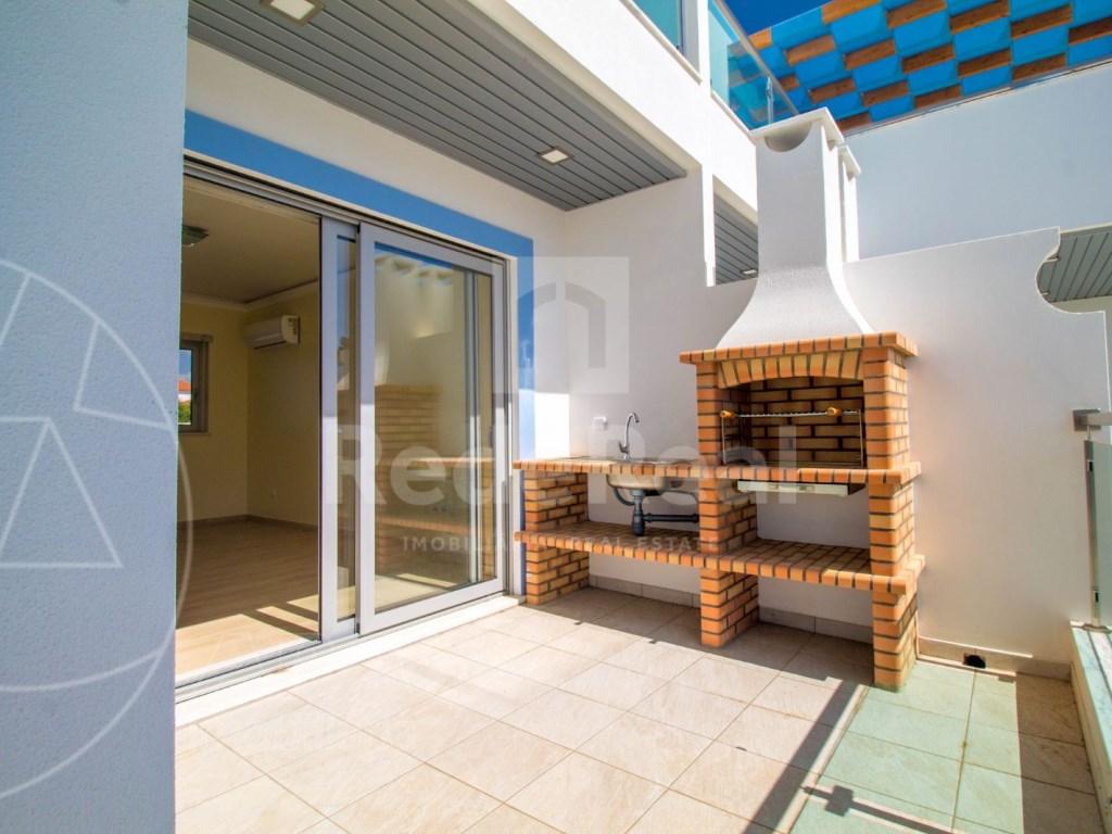 3 Pièces Appartement in Manta Rota, Vila Nova de Cacela (25)