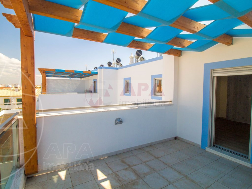 T2 Apartamento in Manta Rota, Vila Nova de Cacela (26)