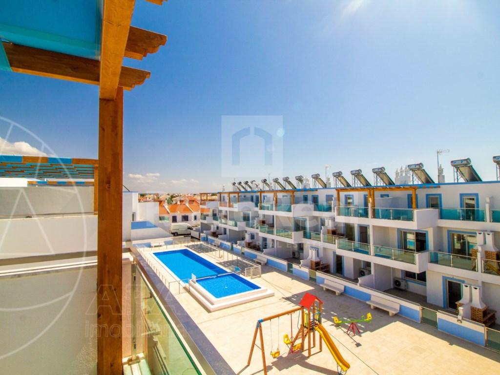 T2 Apartamento in Manta Rota, Vila Nova de Cacela (28)