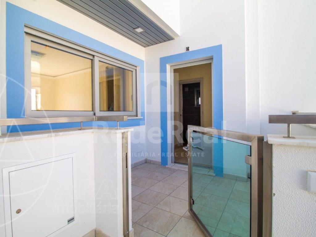 3 Pièces Appartement in Manta Rota, Vila Nova de Cacela (29)