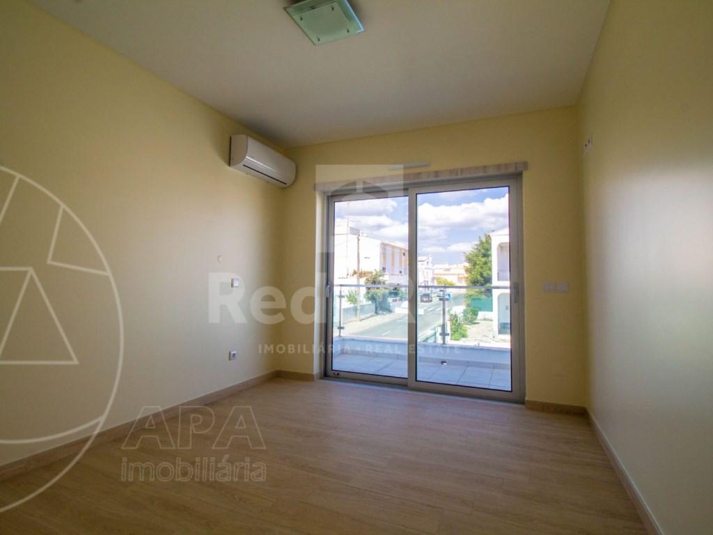 3 Pièces Appartement in Manta Rota, Vila Nova de Cacela (30)