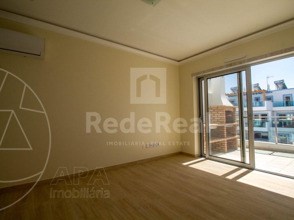 3 Pièces Appartement in Manta Rota, Vila Nova de Cacela (31)