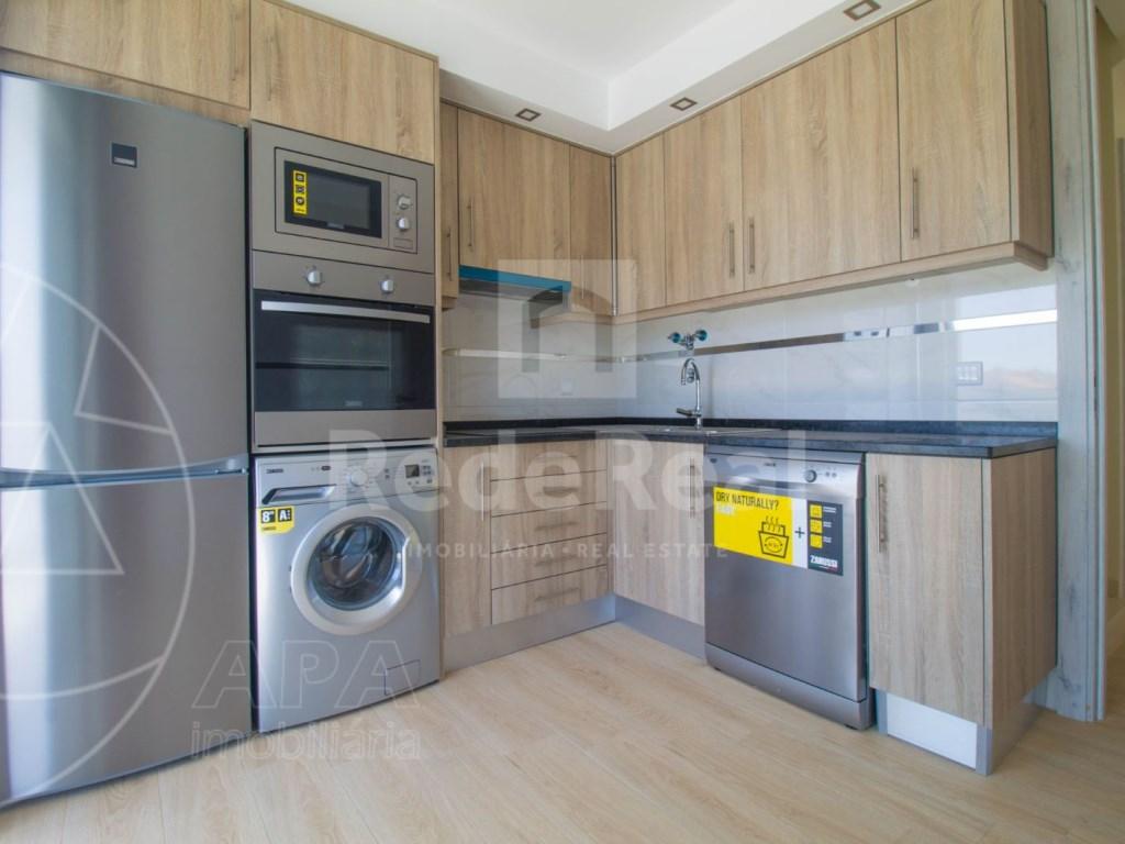 T2 Apartamento in Manta Rota, Vila Nova de Cacela (32)