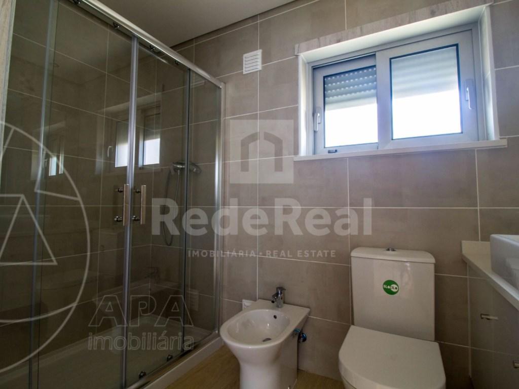 T2 Apartamento in Manta Rota, Vila Nova de Cacela (33)