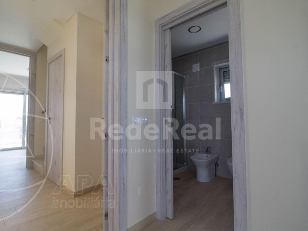 3 Pièces Appartement in Manta Rota, Vila Nova de Cacela (34)