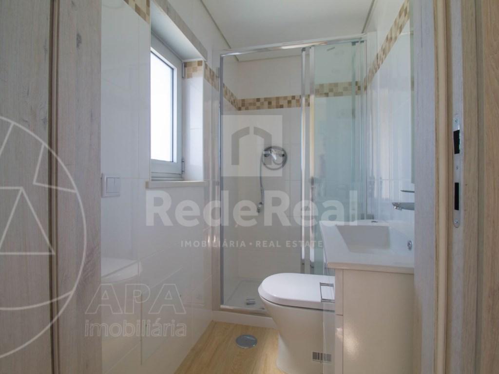 3 Pièces Appartement in Manta Rota, Vila Nova de Cacela (35)