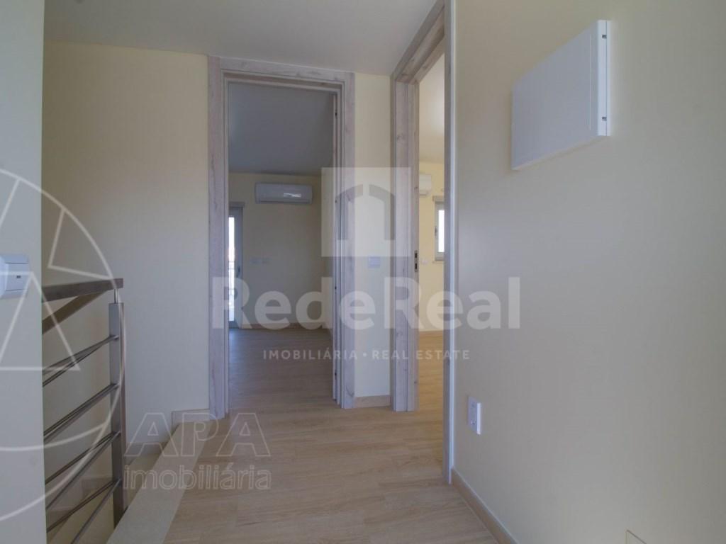 T2 Apartamento in Manta Rota, Vila Nova de Cacela (36)
