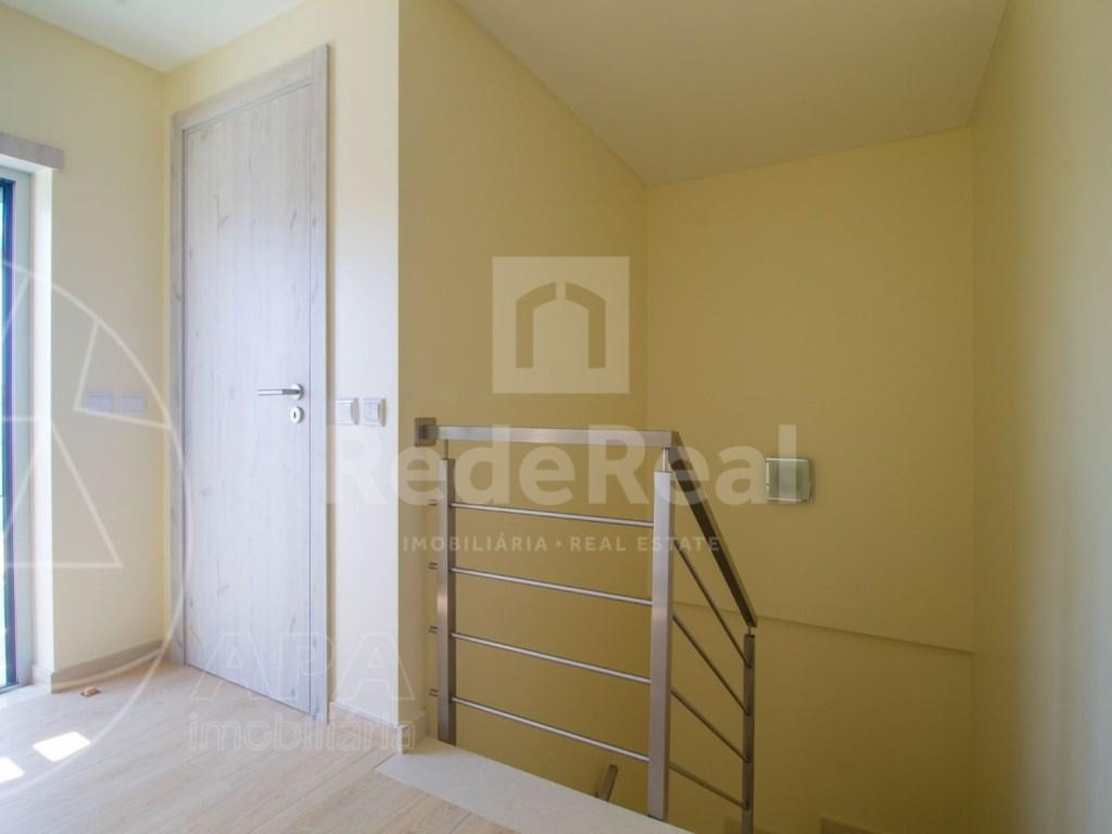 3 Pièces Appartement in Manta Rota, Vila Nova de Cacela (37)