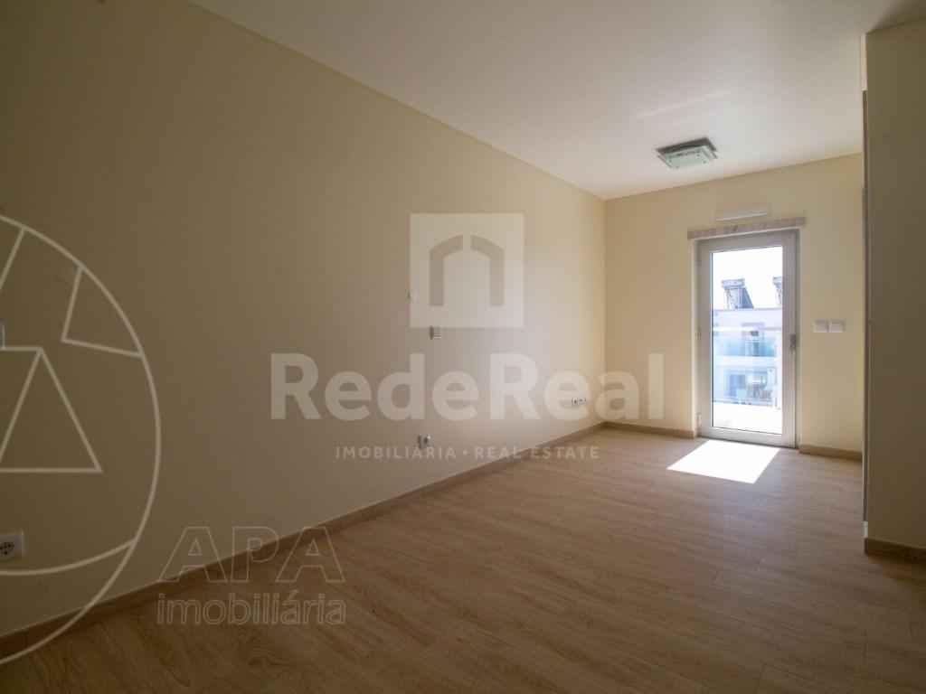 3 Pièces Appartement in Manta Rota, Vila Nova de Cacela (38)
