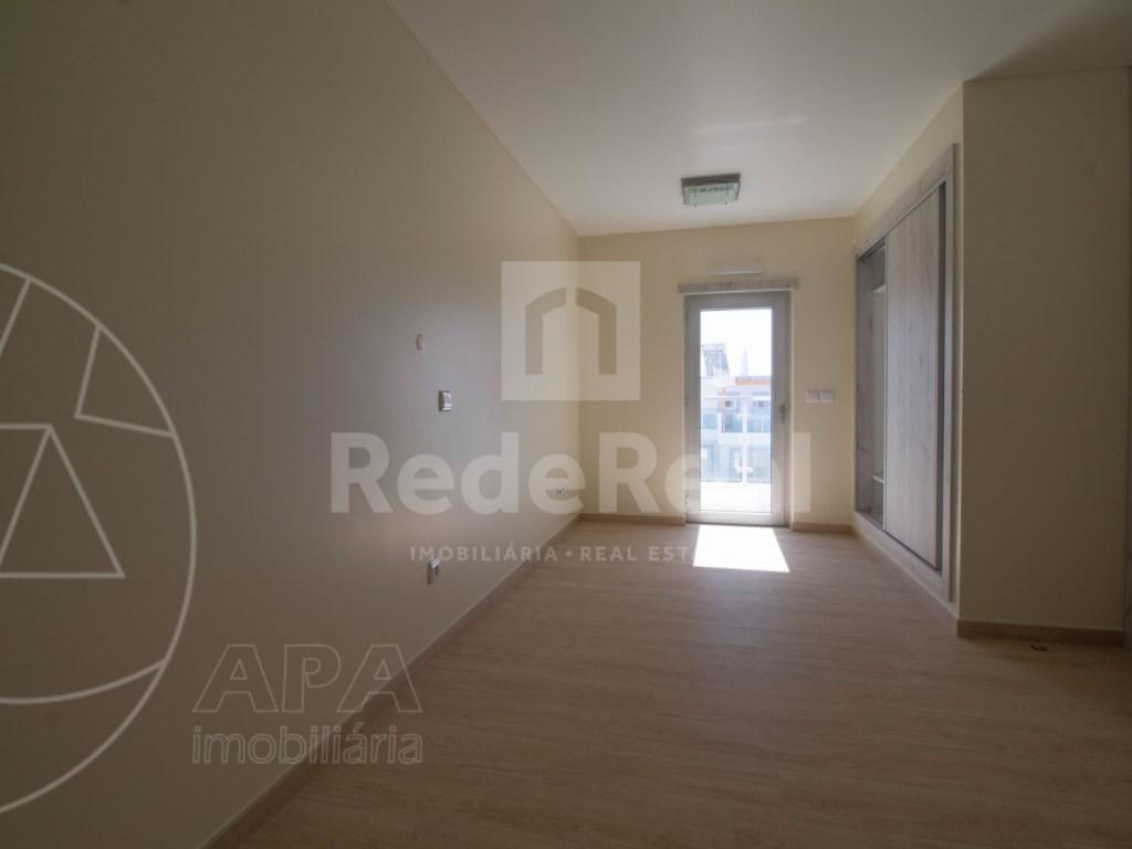 3 Pièces Appartement in Manta Rota, Vila Nova de Cacela (39)