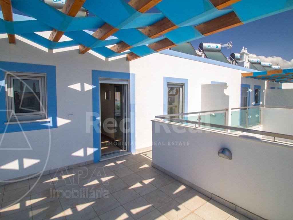 3 Pièces Appartement in Manta Rota, Vila Nova de Cacela (40)