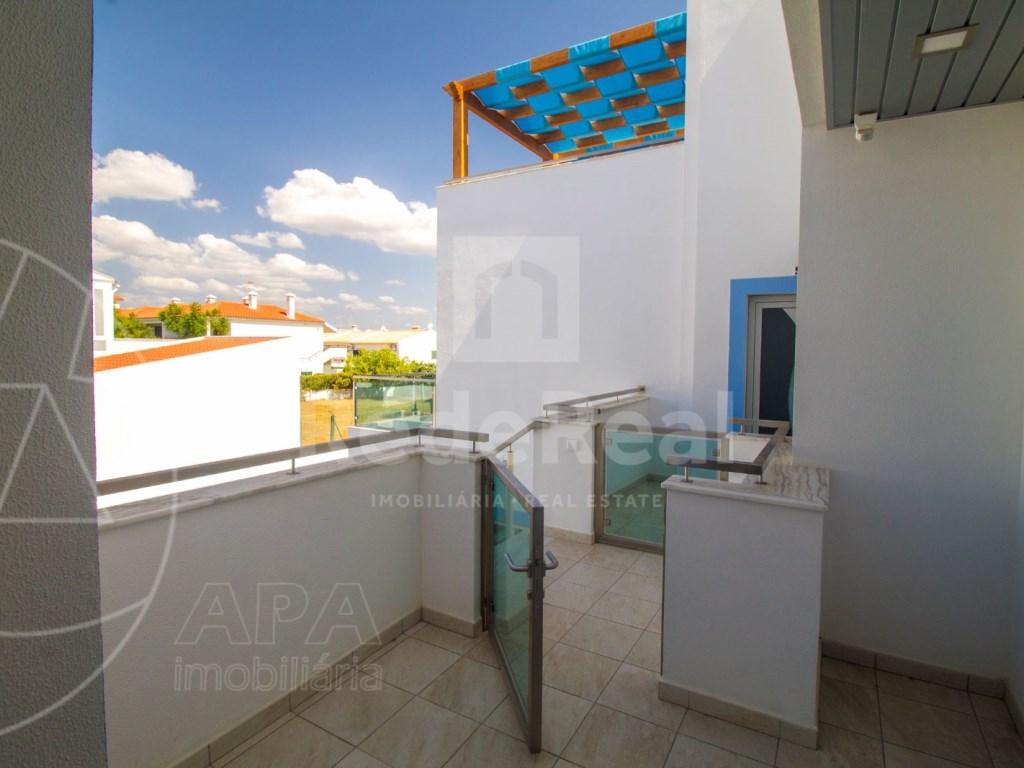 3 Pièces Appartement in Manta Rota, Vila Nova de Cacela (42)