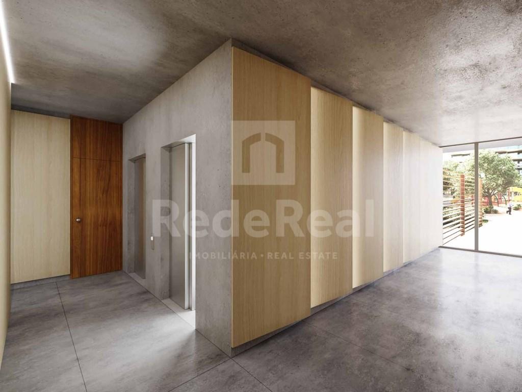 T3 Apartamento in Faro (Sé e São Pedro) (16)