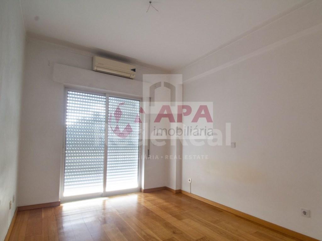 3 Pièces Appartement in Faro (Sé e São Pedro) (11)