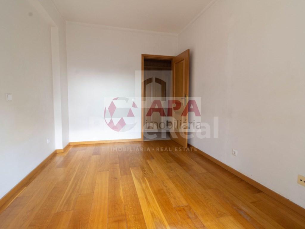 3 Pièces Appartement in Faro (Sé e São Pedro) (12)