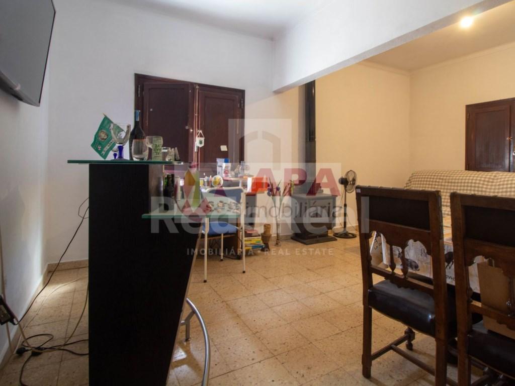 T5 Moradia in Luz de Tavira e Santo Estêvão (23)