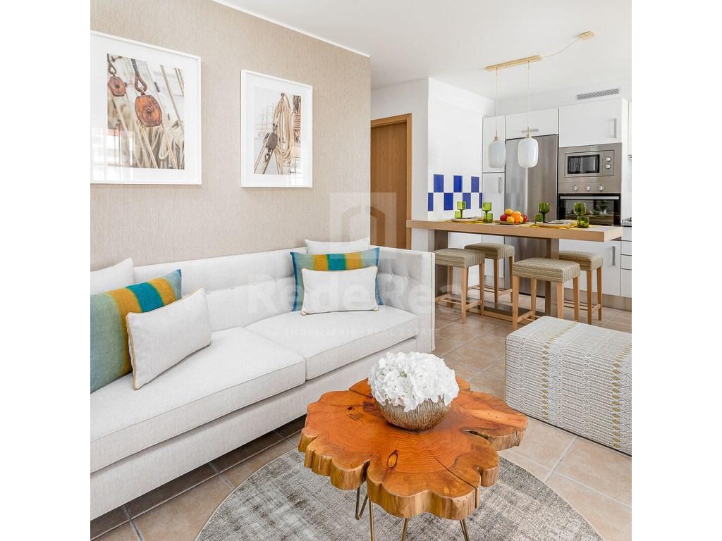 T1 Apartamento in Conceição e Cabanas de Tavira (7)