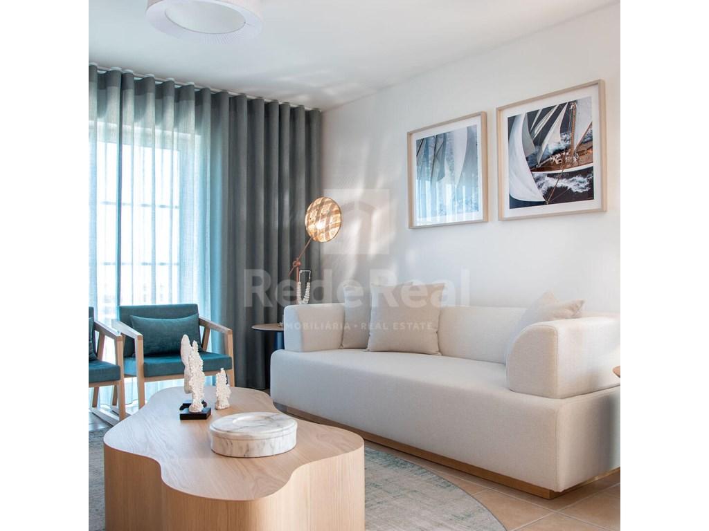 T1 Apartamento in Conceição e Cabanas de Tavira (9)