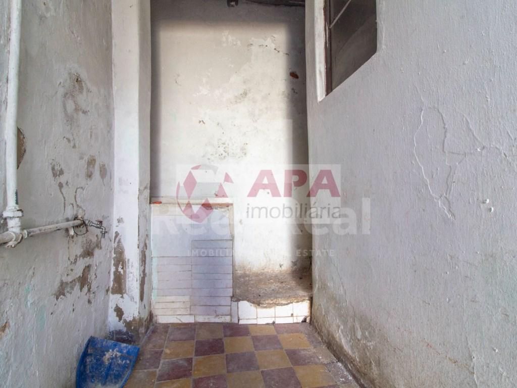4 Pièces Maison in Olhão (15)