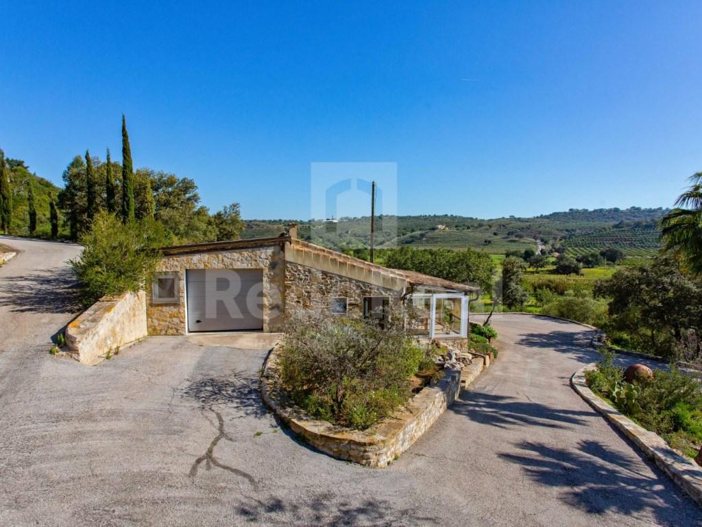T4 Villa in Tavira (Santa Maria e Santiago) (2)