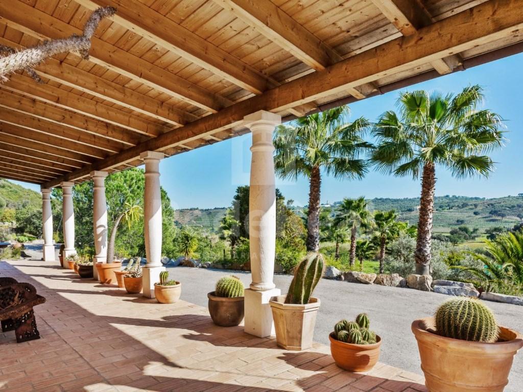 T4 Villa in Tavira (Santa Maria e Santiago) (4)