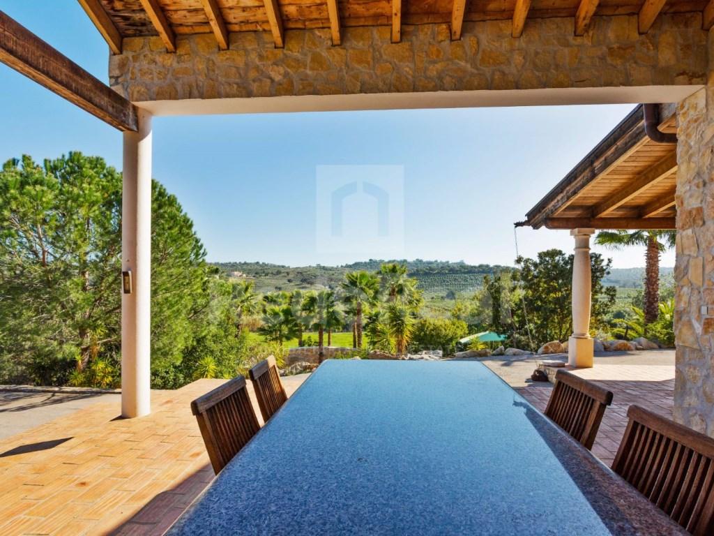 T4 Villa in Tavira (Santa Maria e Santiago) (9)