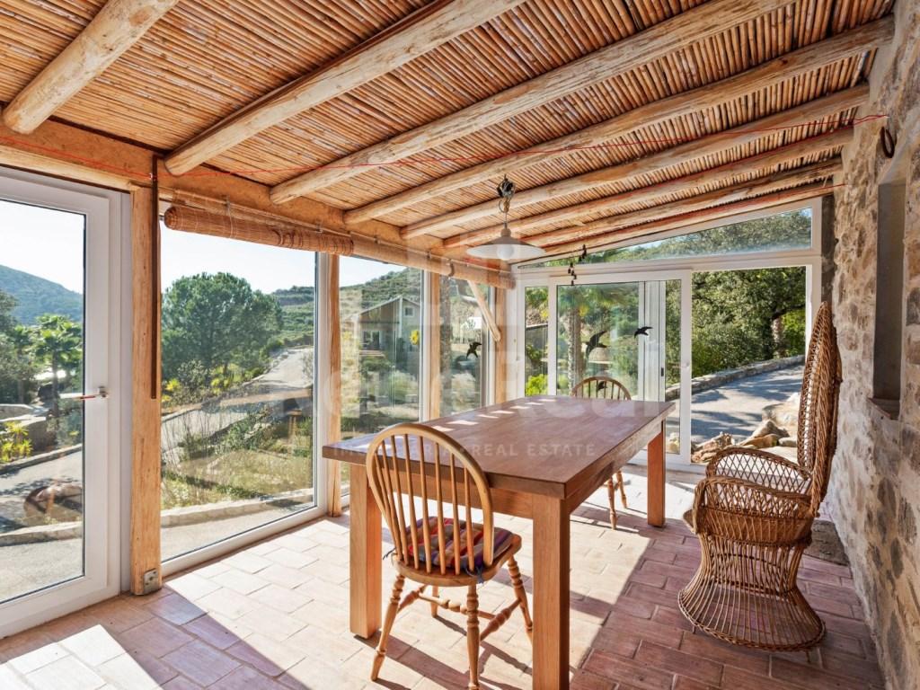 T4 Villa in Tavira (Santa Maria e Santiago) (10)